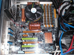 CIMG0033